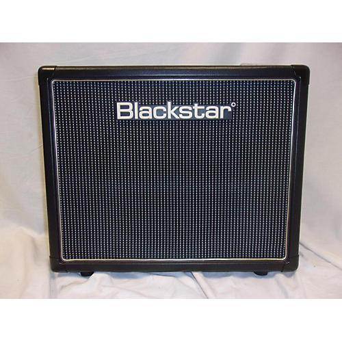 Blackstar HT5 Tube Guitar Combo Amp