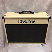 Blackstar HT5210 5W 2x10 Guitar Combo Amp
