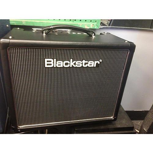 Blackstar HT5C 5W 1x10 Tube Guitar Combo Amp