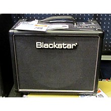 used blackstar gear guitar center. Black Bedroom Furniture Sets. Home Design Ideas