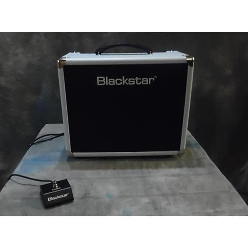Blackstar HT5MR 5W 1x12 Tube Guitar Combo Amp