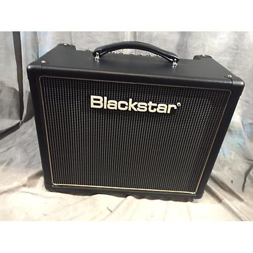 Blackstar HT5R 5W 1x12 Tube Guitar Combo Amp-thumbnail
