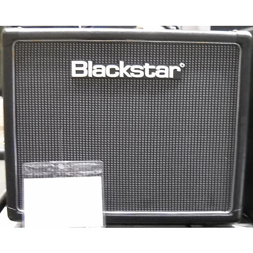 Blackstar HT5R 5W 1x12 Tube Guitar Combo Amp