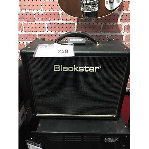 Blackstar HT5R 5W Tube Guitar Amp Head-thumbnail
