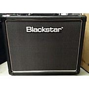 Blackstar HT5R 5W Tube Guitar Amp Head