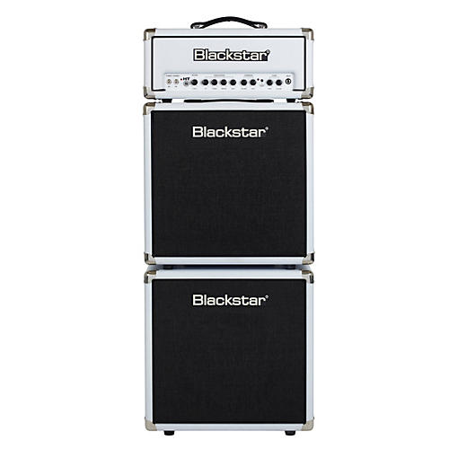 Blackstar HT5R 5W Tube Guitar Head-thumbnail
