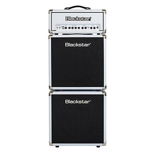 Blackstar HT5R 5W Tube Guitar Head White