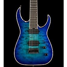 Jackson HT7 Misha Mansoor Juggernaut 7-String Electric Guitar