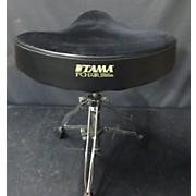 Tama HT750BC Drum Throne