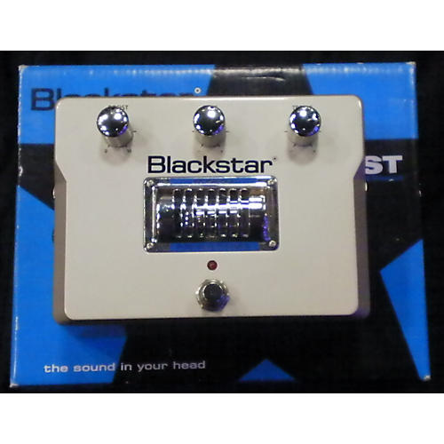 Blackstar HTBT1 HT-Boost Effect Pedal