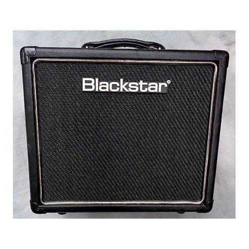Blackstar HTISE Tube Guitar Amp Head-thumbnail