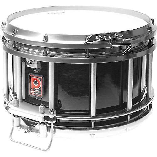 Premier HTS 400 Snare Drum 14