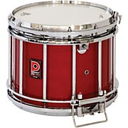 Premier HTS 800 Snare Drum w/ Diamond Chrome Hardware