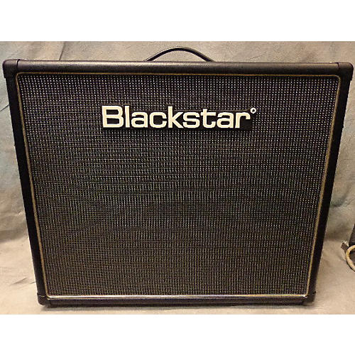 Blackstar HTV112 Guitar Cabinet-thumbnail