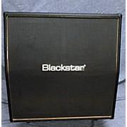 Blackstar HTV412A 30W 4x12 Guitar Cabinet