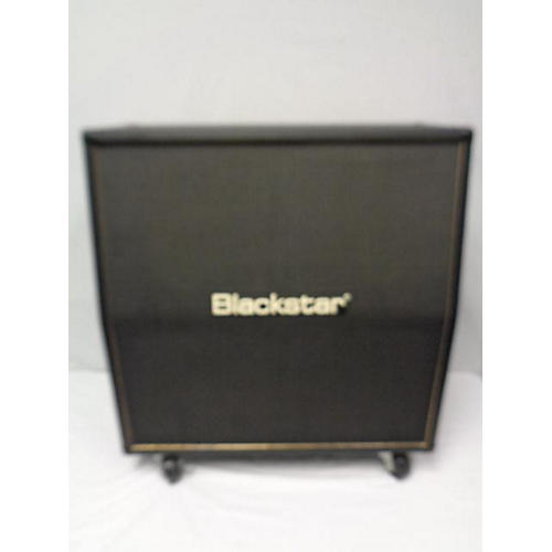 Blackstar HTV412A 320W 4X12 Guitar Cabinet