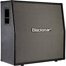 Blackstar HTV412B MKII HT Venue Series 320W 4x12 Straight Guitar Speaker Cabinet