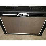 Kustom HV100 Guitar Combo Amp