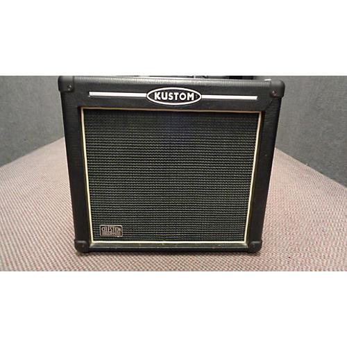 Vox Amp Serial Number Dating - workersokol