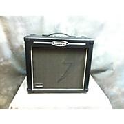 Kustom HV30 Tube Guitar Combo Amp