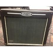 Kustom HV65 Guitar Combo Amp