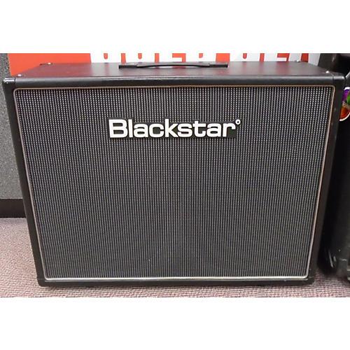 Blackstar HVT212 Guitar Cabinet