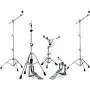 HW-780 Drum Hardware Pack