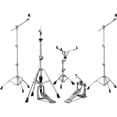 Yamaha HW-780 Drum Hardware Pack