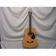 Hohner HW200 Acoustic Guitar