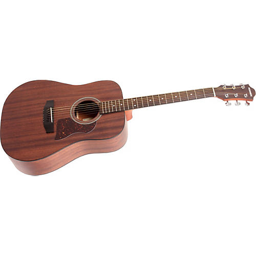 Hohner HW300 Dreadnought Acoustic Guitar