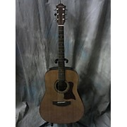 Hohner HW350 Acoustic Guitar