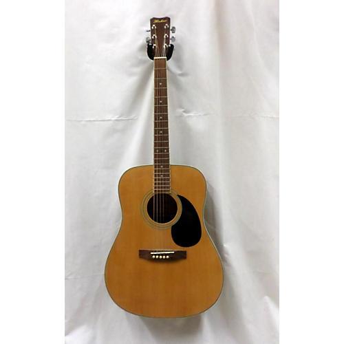 Acoustic guitar hohner : Apple alarm