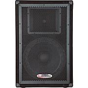 """Harbinger HX121 12"""" PA Speaker"""
