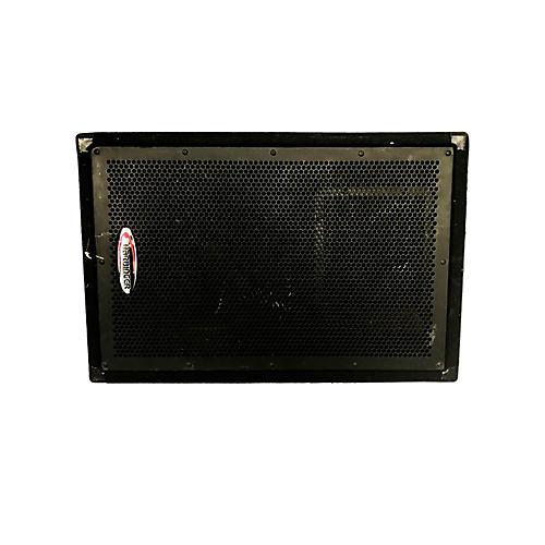 Harbinger HX121 Unpowered Speaker