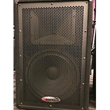 Harbinger HX121 Unpowered Speaker