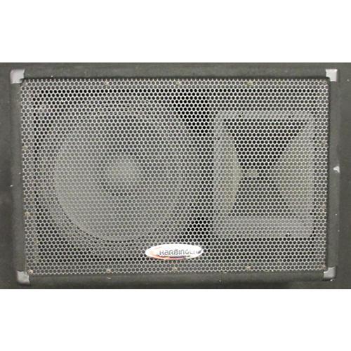Harbinger HX121M Unpowered Monitor