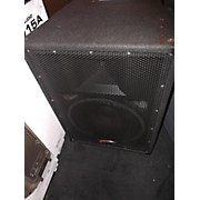 Harbinger HX151 Unpowered Speaker