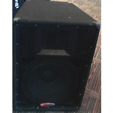 Harbinger HX151 Unpowered Speaker