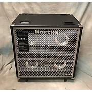 Hartke HX410 Bass Cabinet