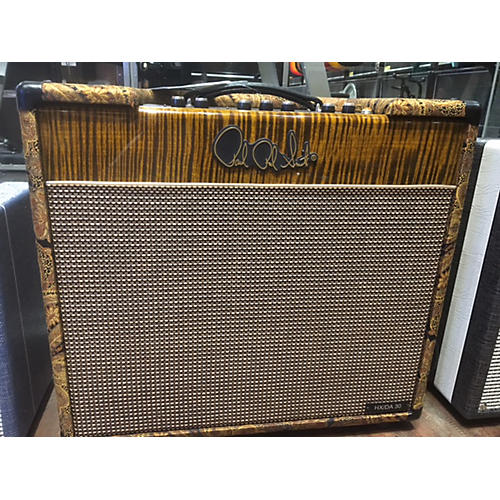 PRS HXDA 30 Tube Guitar Combo Amp