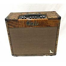 PRS HXDA 30W Tube Guitar Combo Amp