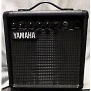 Yamaha HY10G Guitar Combo Amp