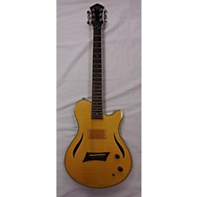 Michael Kelly HYBRID Hollow Body Electric Guitar