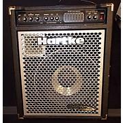 Hartke HYDRIVE 112C 1X12 Bass Combo Amp