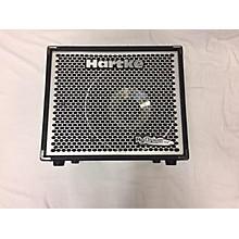 Hartke HYDRIVE 1X12 Bass Cabinet