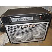 Hartke HYDRIVE 5210C Bass Combo Amp