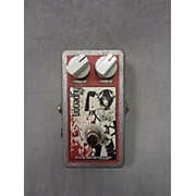 Devi Ever HYPERION Effect Pedal