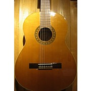 Hofner HZ27 Classical Acoustic Guitar