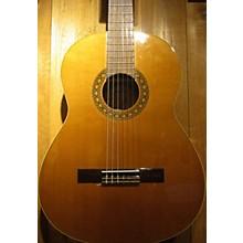 Hofner HZ27 Classical Acoustic Guitar