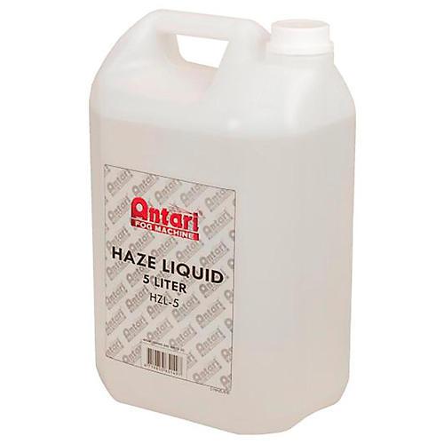 Elation HZL-5 Oil Base Haze Liquid